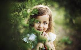 Kids Wallpapers For Girls by Look Sad Wallpaper Kids Child Pinterest Widescreen