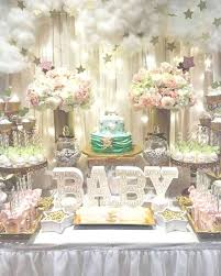 decorations home decor demonstration parties wedding balloons