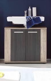 bathroom under sink cabinet basin modern cabinet storage double