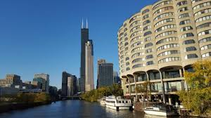 Architectural River Cruise Architectural River Cruise Chicago Line Cruises Picture Of