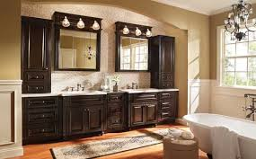 Bathroom Counter Storage Tower Top Bathroom Trends What You Should Know Northwest Quarterly