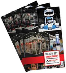 Home Design Trade Shows 2015 Trade Show Displays Trade Show Booth U0026 Exhibit Rentals Absolute