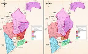 Easton Town Center Map Map Of Easton Area Diagram Free Printable Images World Maps