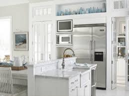 New Orleans Kitchen Design by Home Design Door Knocker Fleur De Lis French Apt New Orleans