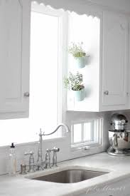 15 indoor herb garden ideas that u0027ll perk up your kitchen sinks