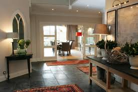Home And Interiors Scotland Scottish Homes And Interiors Home Design Plan