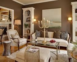 Best Warm Paint Colors For Living Room by Best 20 Brown Walls Ideas On Pinterest Brown Paint Schemes