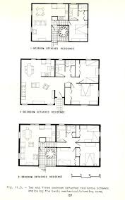 3 Bedroom House Plans Indian Style Row House Plans Indian Style Row House Design Plans India Floor