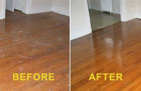 floor white oak flooring white oak floors keep in mind that the