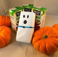 halloween party series healthy halloween treats for kid parties
