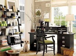 Office   Simple Design Extraordinary Bedroom Office Combo - Home office design ideas on a budget