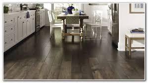 hardwood floor installation cincinnati gurus floor