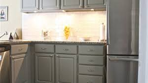 cabinet gray kitchen cabinets satisfying gray kitchen cabinet