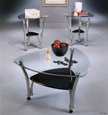 Furniture Store Target by Coffee Table Triangular Cocktail Table Set By Ashley Furniture