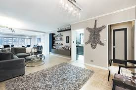 my home design nyc 400 east 56th street myhome design remodeling