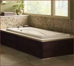 4 Foot Bathtub Bathtubs Idea Marvellous 48 Inch Bathtub 48 Inch Bathtub 4 Foot