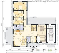 italian home plans 4 bedroom house plans review