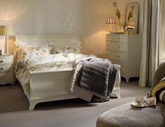provencale bed frame king for the home pinterest bed