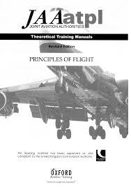jaa atpl principles of flight pdf documents