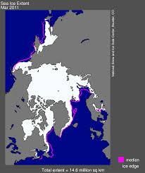 Ice Age Interactive Map My Blog by Admin Arctic Sea Ice News And Analysis Page 2