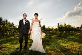 photographers in nj laurita winery wedding