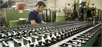 factory in italy italy s once plucky factories now complicate its battle