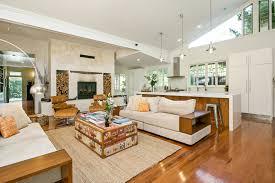 hillview u0027 is a magnificent original u0027queenslander u0027 homestead