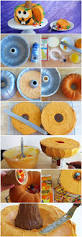 best 25 pumpkin shaped cake ideas only on pinterest what