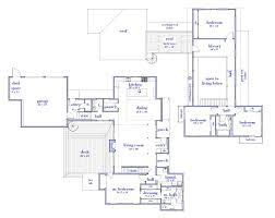 designing a house plan design house plans avorio design house plans terapiabowen co