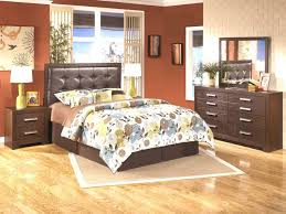 bedroom furniture finance bews2017