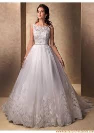 robe blanche mariage robe blanche mariage photos de robes