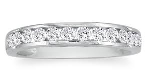 ring image for wedding best engagement rings wedding and anniversary rings for men