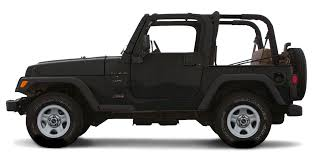 2000 jeep wrangler specs amazon com 2000 jeep wrangler reviews images and specs vehicles