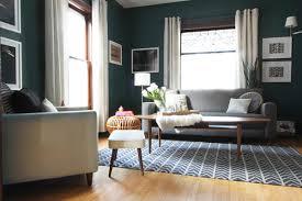 teal livingroom my teal living room