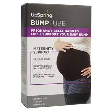 pregnancy belly band upspring pregnancy belly band for maternity abdominal support to