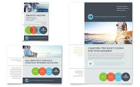 magazine ad template word microsoft word stationery expin magisk co