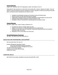 inventory manager cover letter professional resume writing u0026 editing services by professional