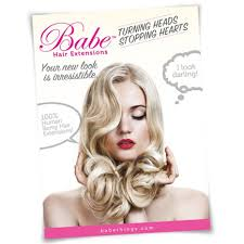 babe hair extensions babe hair extensions buffalo williamsville salon and spa