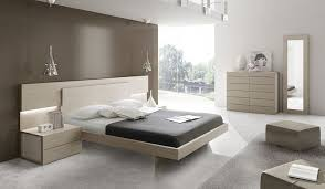 Bedroom Sets Uk Terrific Contemporary Bedroom Sets With Youth Armoire Uk Cream