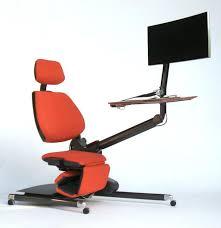 fully reclining office chair u2013 adammayfield co