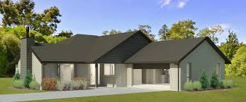 House Design Plans Nz by House Designs U0026 Plans Nz Trident Homes New Zealand