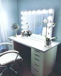makeup vanity ideas for bedroom bedroom vanity ideas makeup vanity ideas bedroom makeup vanity ideas