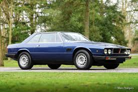 classic maserati for sale maserati kyalami 1980 welcome to classicargarage