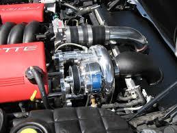 2000 corvette supercharger race specialty designs c5 corvette forced induction a a