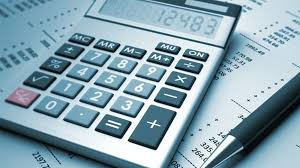 Organizing Business 6 Tips For Organizing Your Small Business Finances