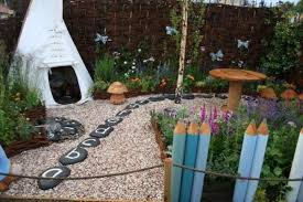 Kid Backyard Ideas Lovable Backyard Ideas 27 Creative Friendly Garden And