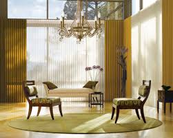 country window treatments for wide windows window treatments for