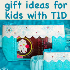 Diabetic Gift Basket Holiday Gifts For Kids With Type 1 Diabetes U2022 D Mom Blog