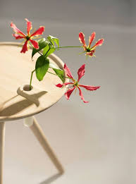 flower table flower table for iker werteloberfell gbr