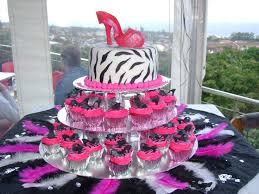 simple diva cake ideas 112284 diva cake cakes pinterest